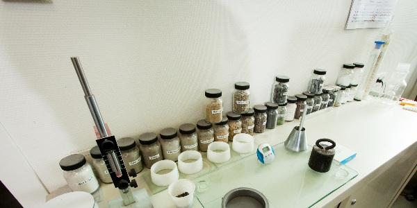 nemo-product-controle