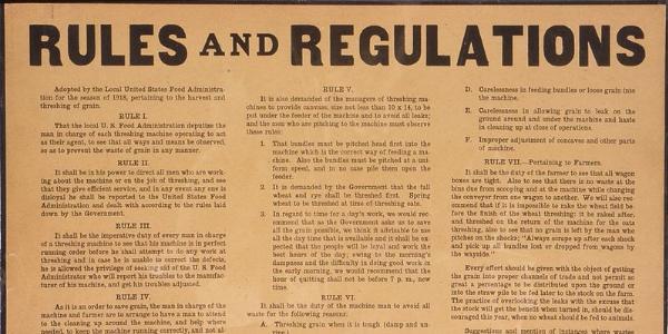 nemo-regelgeving