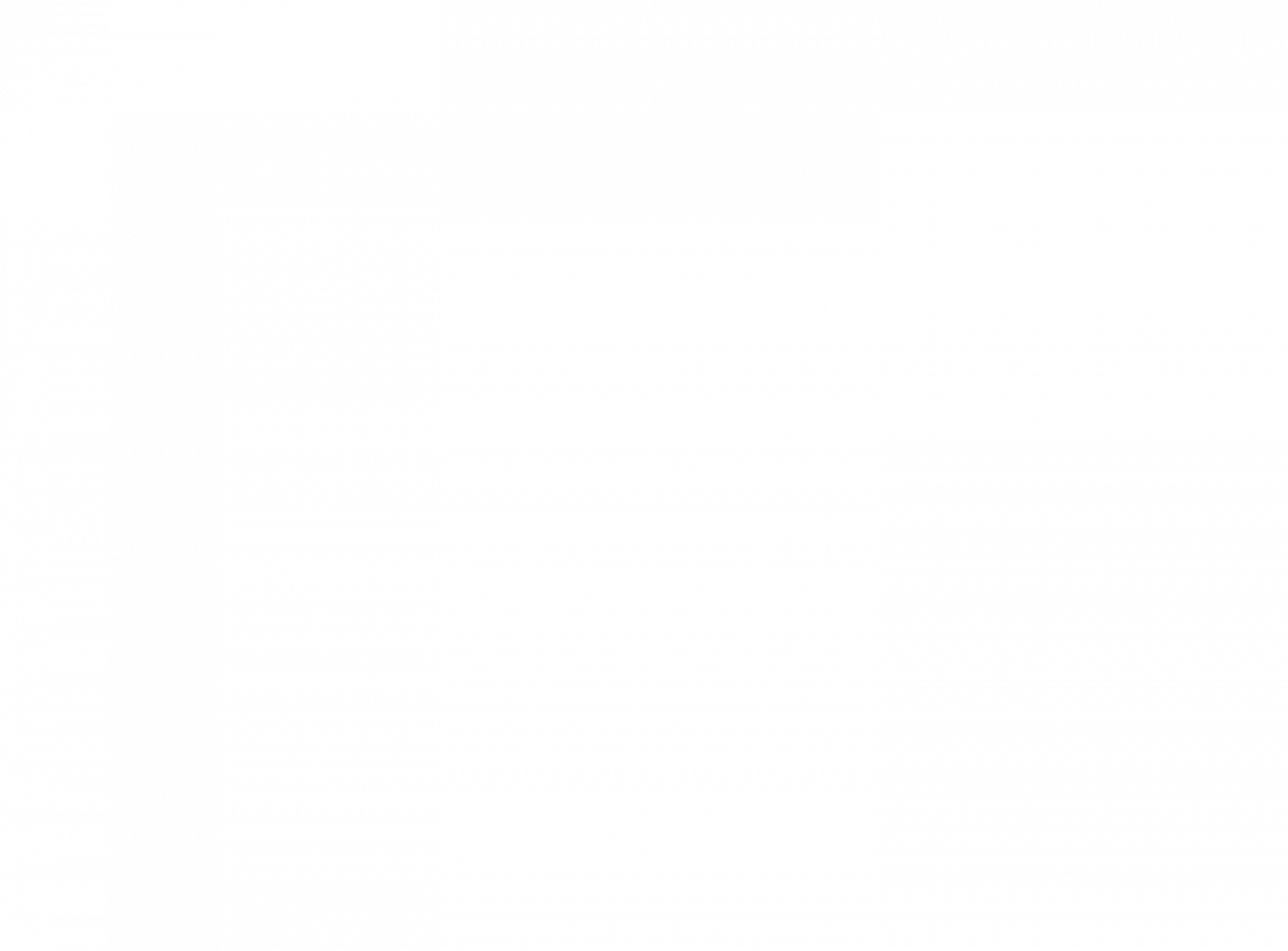 EMO Newsflash